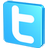1337712048_Blue_twitter.png